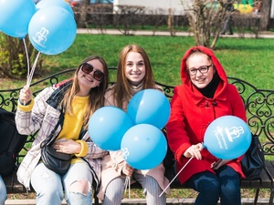 Нижегородский водоканал поддержит развитие рабочих специальностей