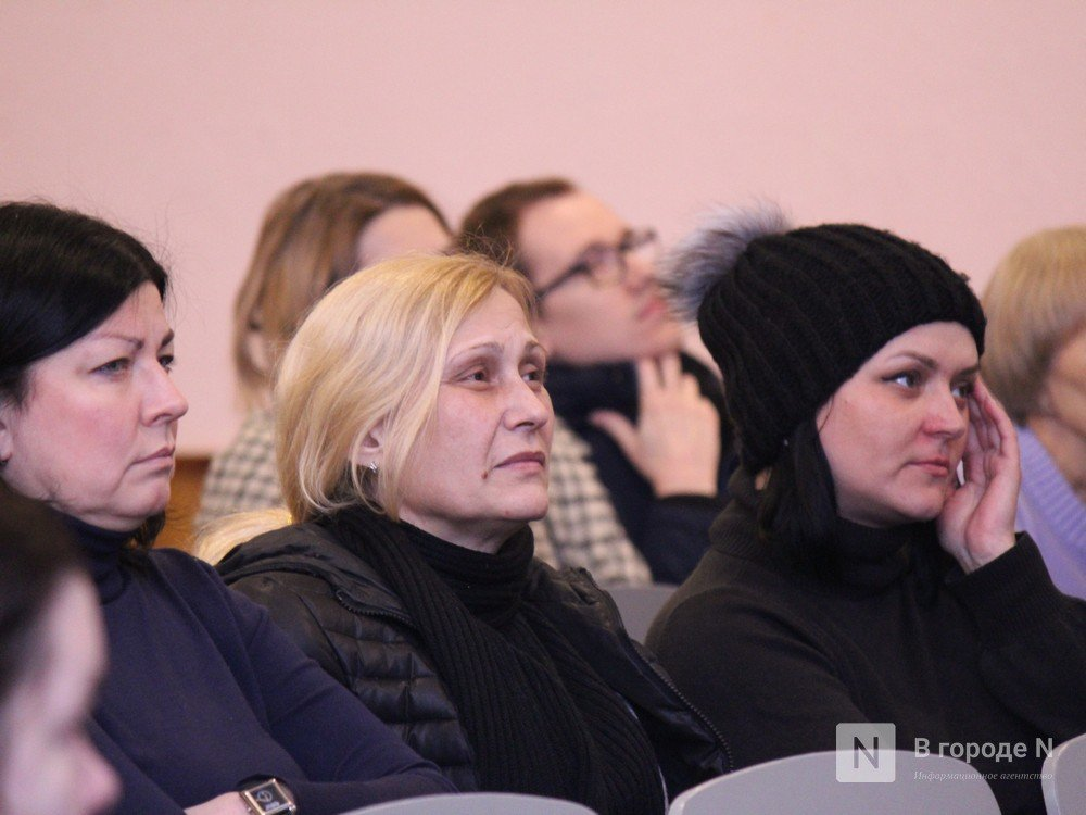 Новая «Красная горка»: как изменится территория на улице Усилова - фото 2