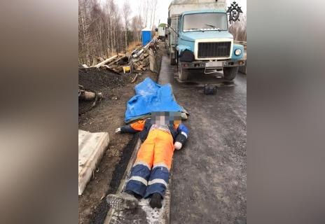 Рабочий ремонтной бригады погиб от удара током в Навашине - фото 1