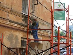 Прокуратура выявила нарушения закона в Городской управляющей компании Нижнего Новгорода