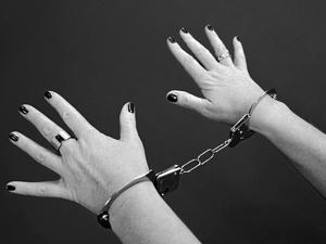 Саровчанке, убившей супруга за критику обеда, вынесен приговор
