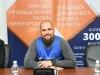Путешественник Сергей Наконечный предложил провести соревнования на электровелосипедах в честь 800-летия Нижнего Новгорода