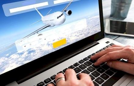 Как не дать себя обмануть при покупке авиабилетов через интернет