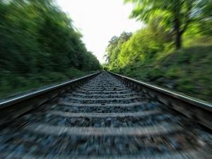 Дополнительные поезда свяжут Нижний Новгород с Санкт-Петербургом в праздничные дни мая