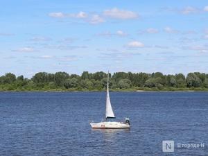 Аномальная жара до +36°С  придет в Нижегородскую область