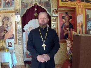 Шахунского иерея Сергея Цепова осудили на три года из-за квартиры
