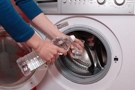 5 ошибок при использовании стиральной машины, которые допускают все