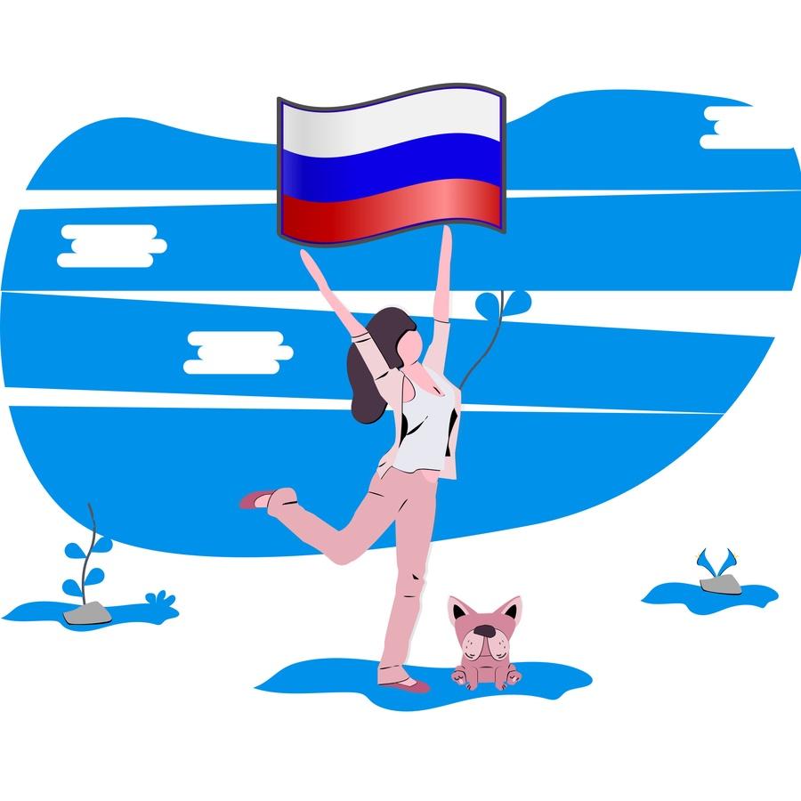 Как страны поддерживают своих граждан в период пандемии: сравниваем с Россией - фото 10