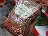 Россия отменила пошлины на ввоз гречки, картофеля и капусты