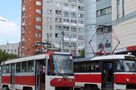 Действие льготных проездных для пожилых возобновится в Нижегородской области с 1 апреля