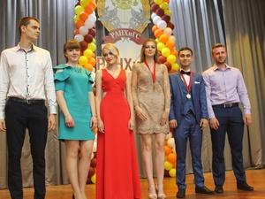 Выпускников Нижегородского института управления ждут в «Команде правительства»