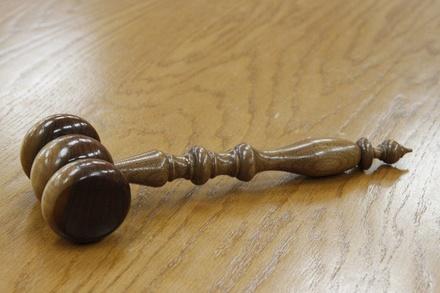 Суд смягчил наказание экс-министру нижегородского госимущества Александру Макарову
