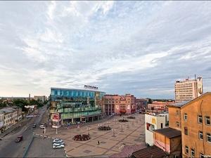 Более 60 производителей примут участие в нижегородской ярмарке «Одежда. Обувь. Текстиль»