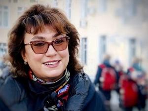 Ректор ННГУ Елена Загайнова вошла в Совет при президенте РФ по науке и образованию