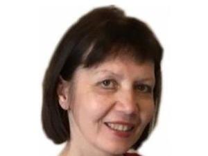 Пропавшую в Нижнем Новгороде женщину на следующий день нашли мертвой