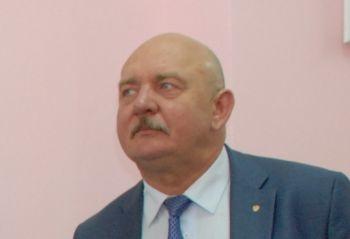 нарушает глава администрации автозаводского района нижнего новгорода Анубис связаны