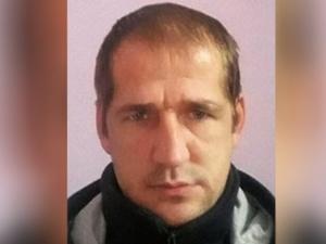 Мужчина со шрамом на лбу сбежал из психоневрологического интерната в Варнавинском районе