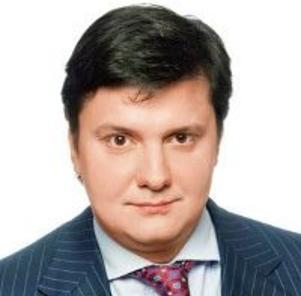 «Регион получил четкую и понятную систему управления», — депутат Государственной думы Денис Москвин