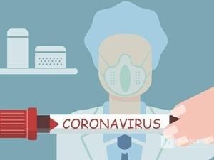 Еще 146 нижегородцев заразились коронавирусом