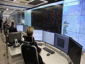 Более 13 тысяч сотрудников «Россетей» будут обеспечивать электроснабжение в выходные и праздники