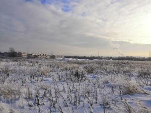 Застройщиков «Окского берега» привлекли к ответственности по решению прокуратуры