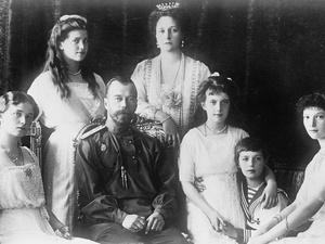 Литургия в годовщину расстрела царской семьи состоится в нижегородском храме в честь Воскресения Христова