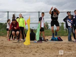 Почти в ста нижегородских спорторганизациях возобновились тренировки
