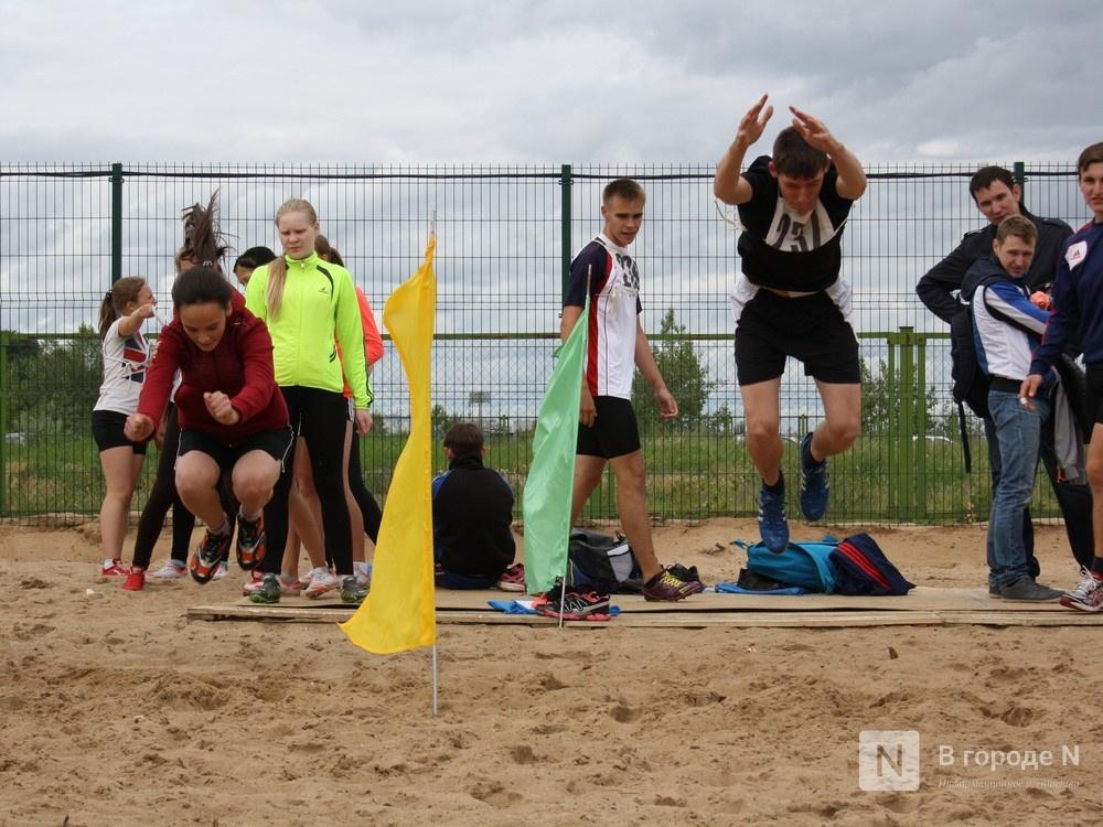 Почти в ста нижегородских спорторганизациях возобновились тренировки - фото 1