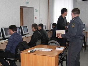 Два операционных зала нижегородского экзаменационного отдела ГИБДД решено не закрывать 30 января
