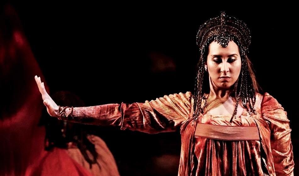 Оперные певцы из Греции, Аргентинцы и Беларуси выступят на фестивале в Нижнем Новгороде - фото 1