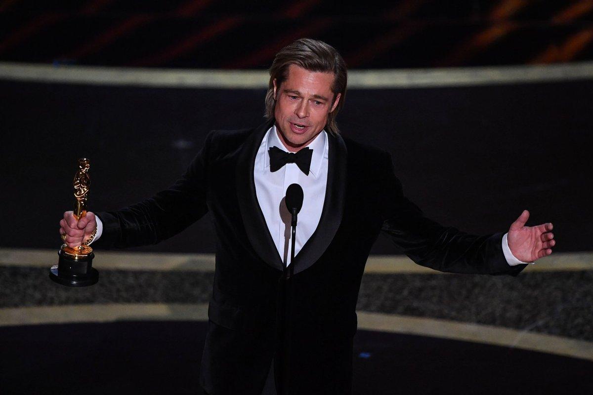 «Оскар-2020»: кому досталась главная кинопремия - фото 4