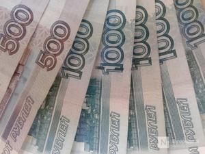 Почти 11 млрд рублей кредитов под 2% получат нижегородские предприниматели