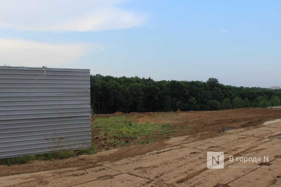 Высотки на месте леса: грозит ли Щелоковскому хутору застройка - фото 7
