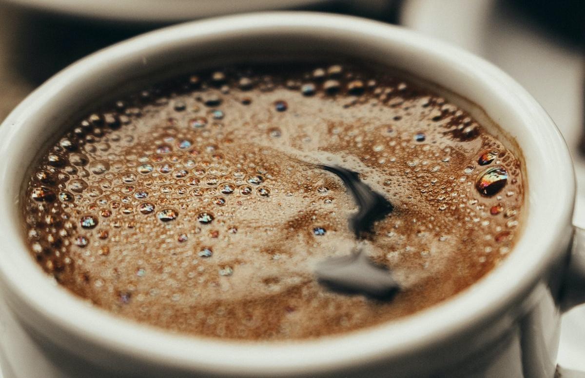 Нижегородские врачи и спасатели могут бесплатно попить кофе на газпромовских заправках