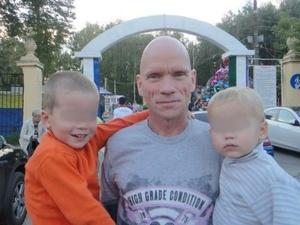 Олегу Белову добавили к пожизненному заключению еще семь лет