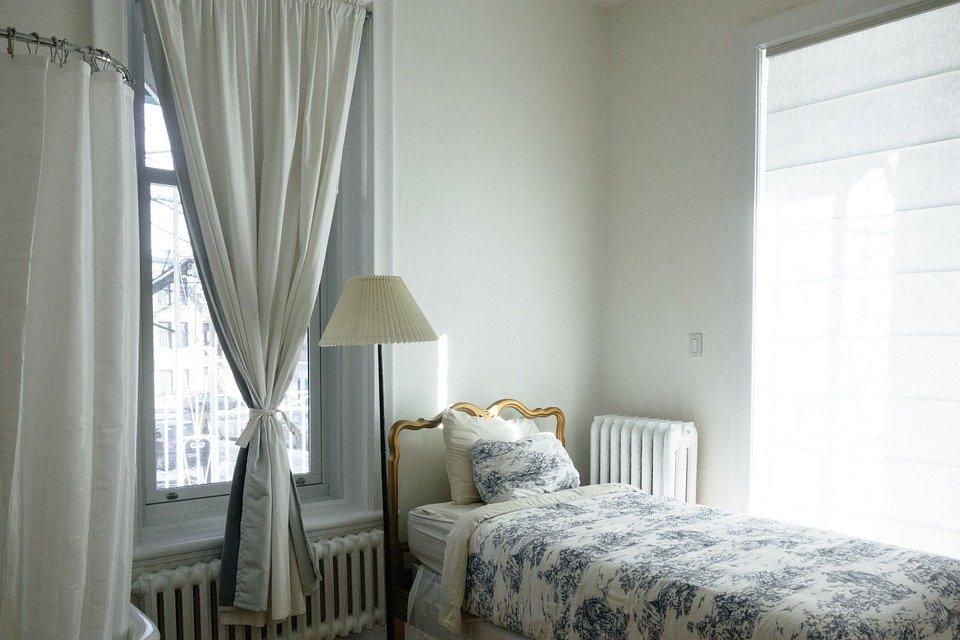 Имеет ли смысл делать ремонт на съемной квартире - фото 1