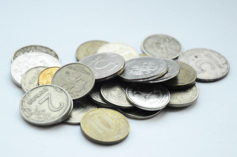 7 секретов, которые позволят не переплачивать по кредиту - фото 2