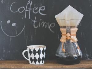 Росконтроль назвал марку самого «действенного» кофе