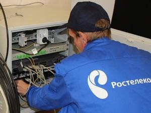 Нижегородская область: благодаря «Ростелекому» 91 медучреждение теперь в сети