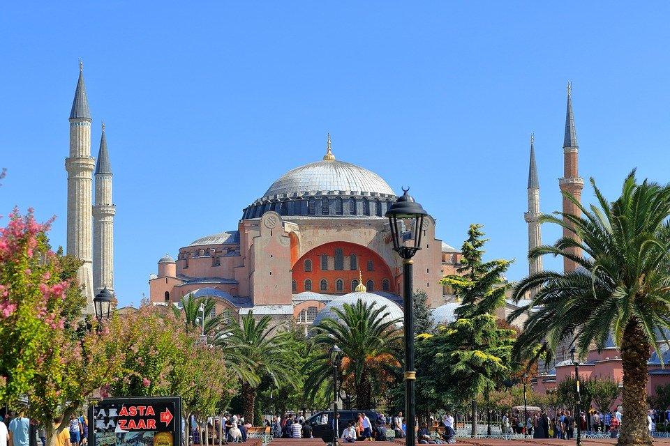 7 способов купить путевку в Турцию, если денег в обрез - фото 1
