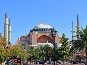 7 способов купить путевку в Турцию, если денег в обрез