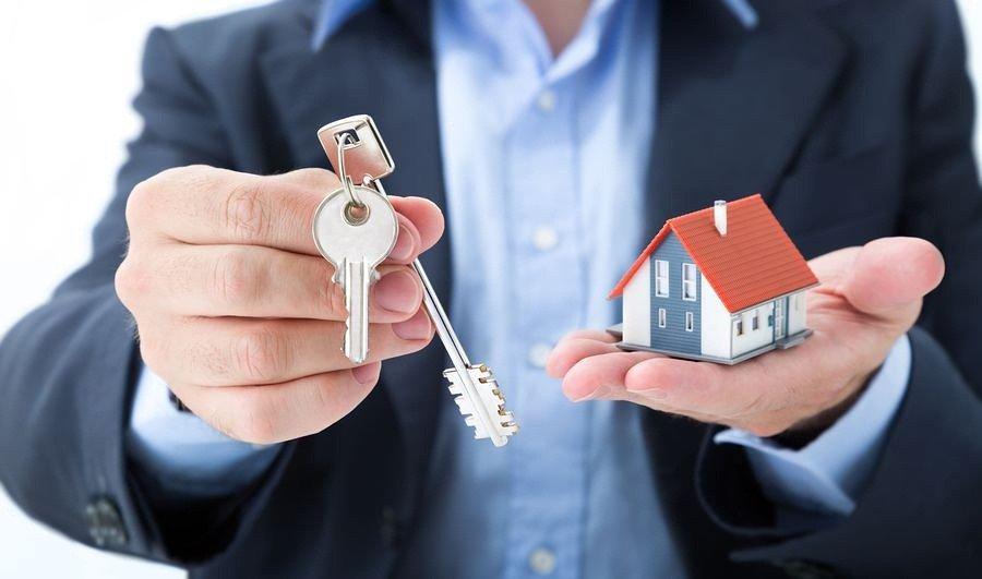 6 хитростей, которые используют мошенники при покупке квартир - фото 1