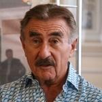 Я кайфую все шесть лет, что мы играем «Ревизора», - актер Леонид Каневский