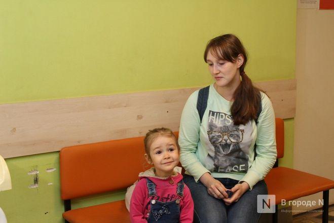 Более 650 тысяч доз вакцины от гриппа поступило в Нижегородскую область - фото 8