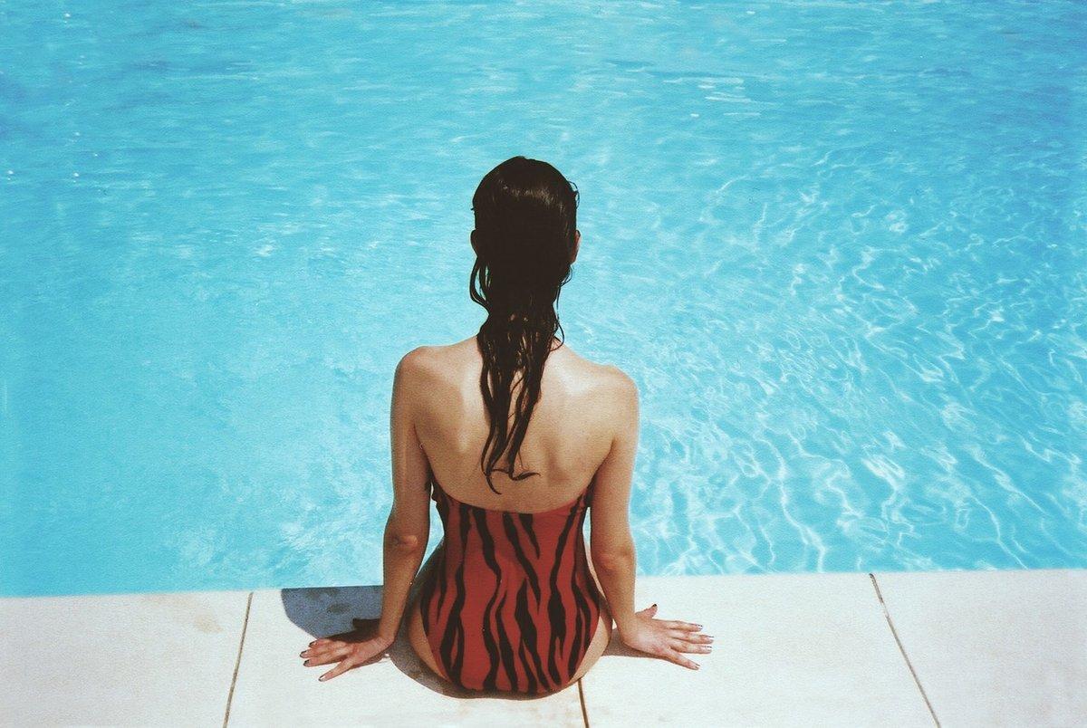 Как выбрать правильный купальник на лето - фото 4