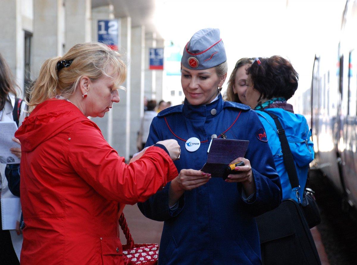 Путешествия с комфортом: какие нововведения ждут пассажиров ГЖД - фото 12