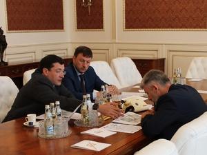 Минтранс РФ планирует выделить средства на расширение дороги Неклюдово — Золотово