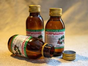 Эпизоды торговли спиртосодержащими добавками зафиксированы в Нижегородской области