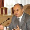 Глава администрации  Нижнего Новгорода Олег Кондрашов о расширении границ города