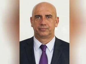 Юрий Ерофеев: «Поправки в Конституцию помогут воспитать здоровое поколение»